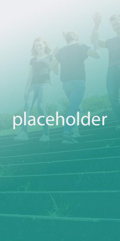 placeholderletsel