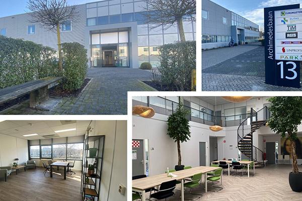 TiM-locatie-Nieuwegein